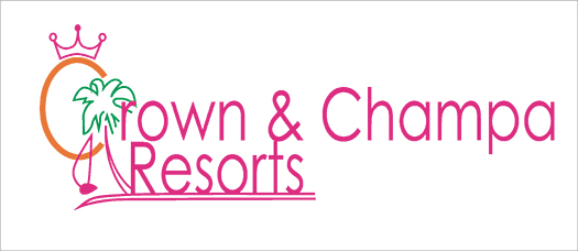 Crown Champa Resorts Maldives