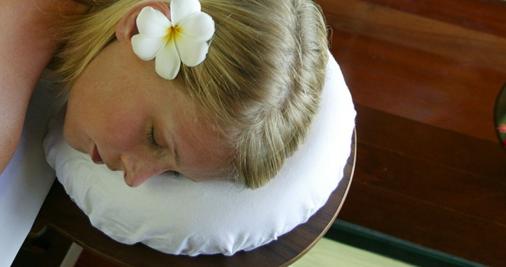 Duniye Spa Veligandu Maldives Offer